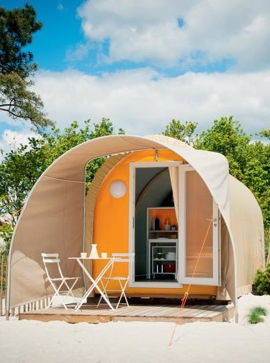 cocosweet-camping-bel-air-bordeaux-ext