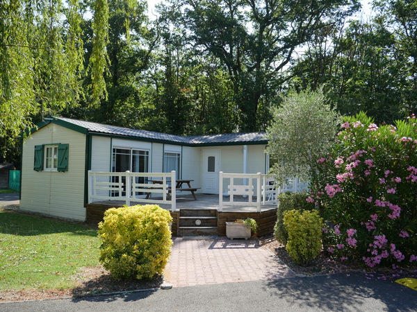 gite-crl-70m2-camping-bel-air-bordeaux-2