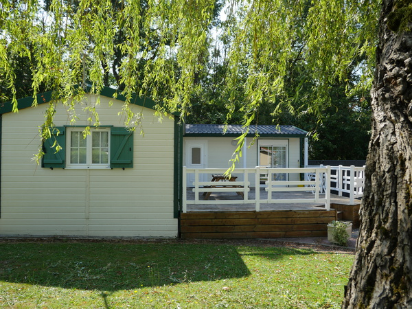 gite-crl-70m2-camping-bel-air-bordeaux-3