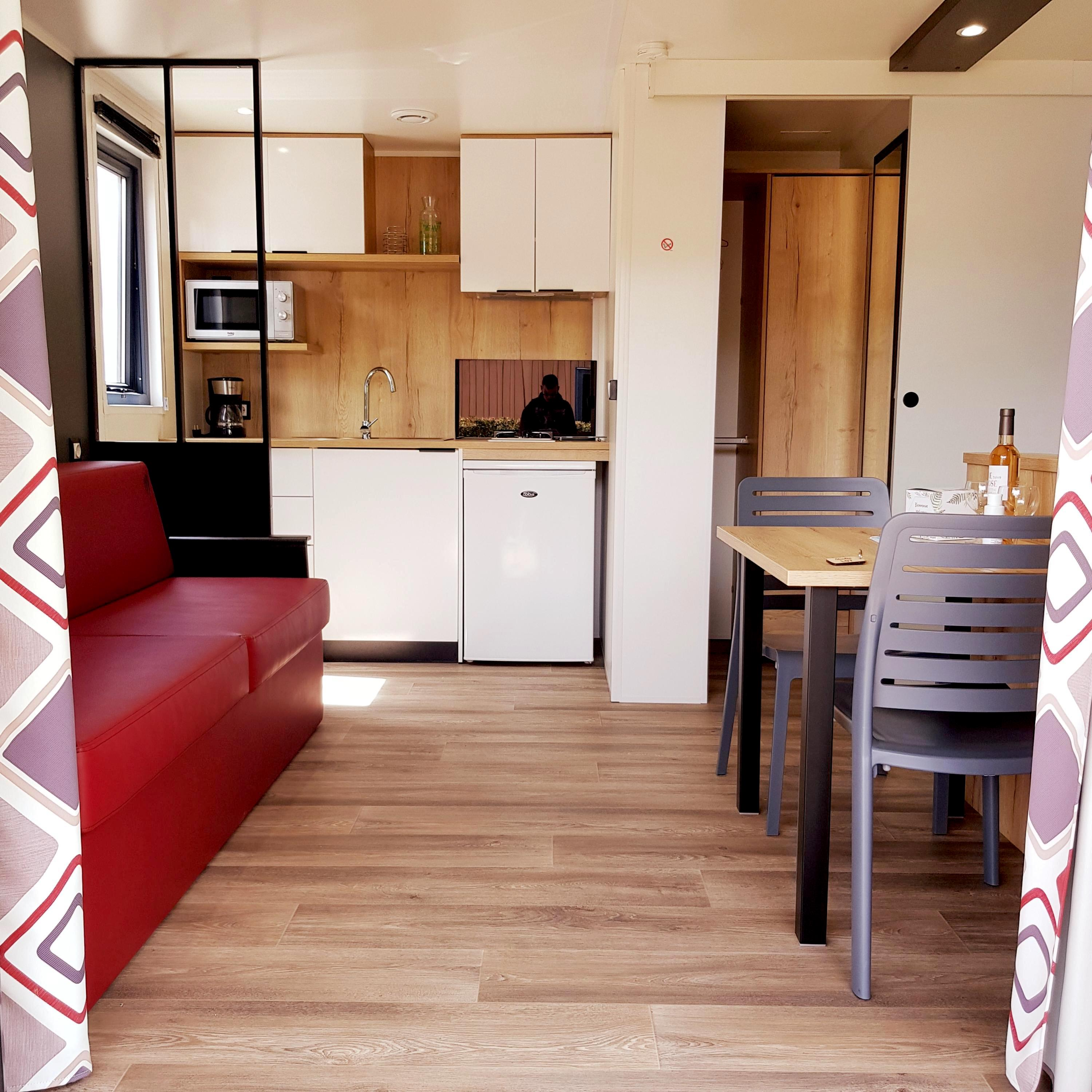 mobilhome-nv1chambre-camping-bel-air-bordeaux-2