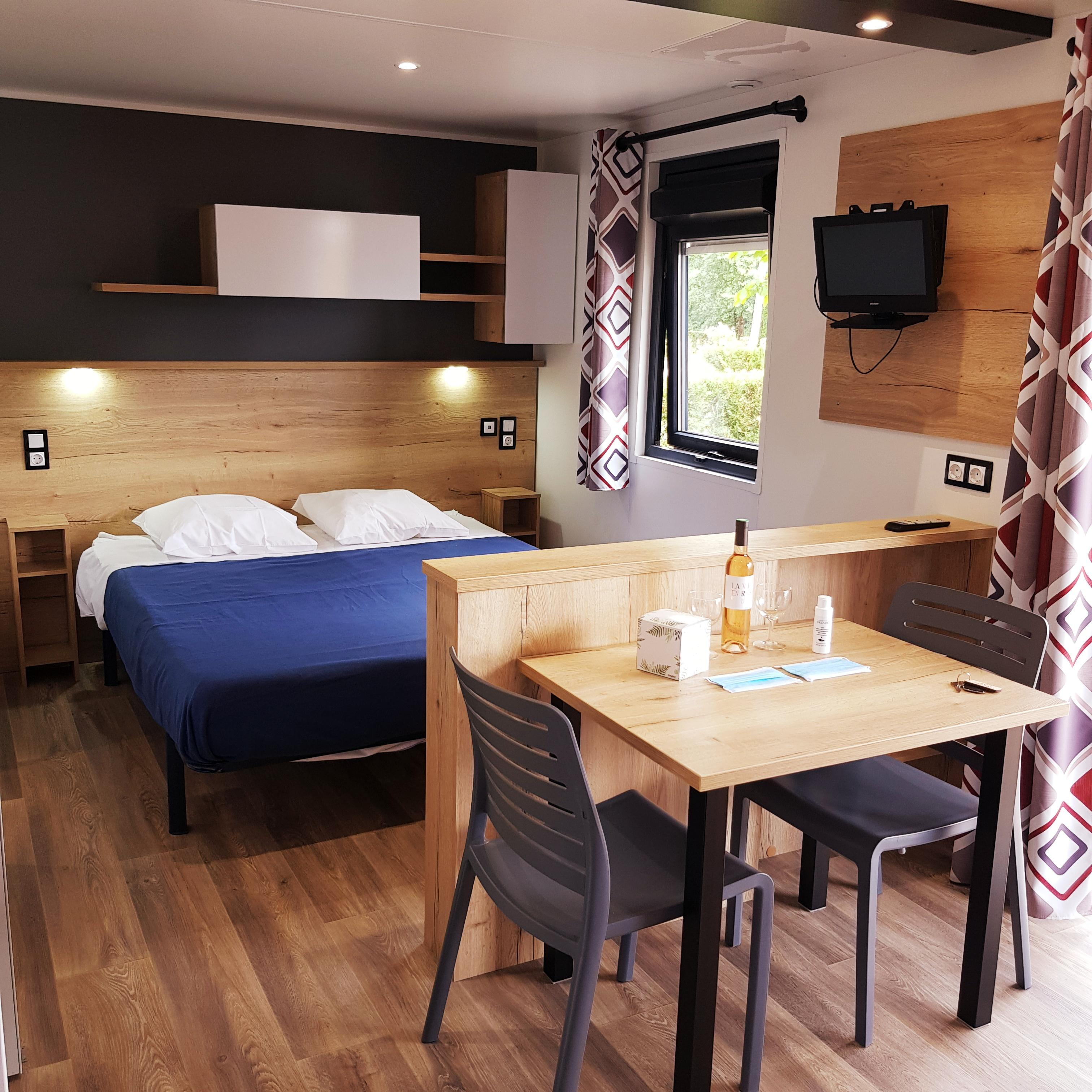 mobilhome-nv1chambre-camping-bel-air-bordeaux-3