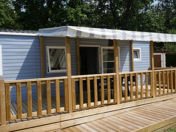 mobilhome-pmr2chambres-camping-bel-air-bordeaux-2