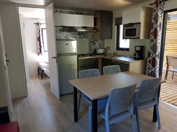 mobilhome-vp2chambres-camping-bel-air-bordeaux-2